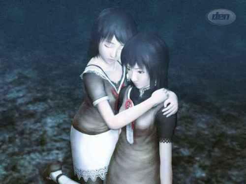 mio hug mayu