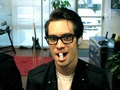 new panic! (brendon ) - brendon-urie photo