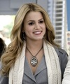 nikki reed as rosalie cullen - emmett-and-rosalie photo