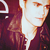 {Character Profile}~ Stefan Creed- Son of Watchtower and Sabretooth  Paul-paul-wesley-21100870-100-100