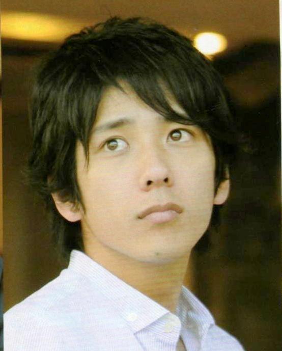 二宮和也好きな毒男20YouTube動画>7本 ニコニコ動画>1本 ->画像>1124枚