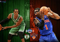 playoffs - rajon-rondo photo