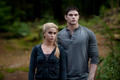 rosalie and emmet - eclipse - emmett-and-rosalie photo
