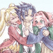 sasuke  couples - naruto-shippuuden-sasuke-lovers icon