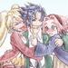 sasuke couples
