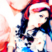skye - skye-sweetnam icon