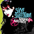 skye - skye-sweetnam photo