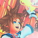 sora win  - sora icon