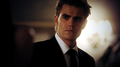 stefan - stefan-salvatore fan art