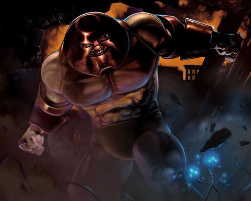 X-Men wallpaper probably containing anime entitled xmen