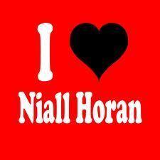 xx i Cinta niall horan xx