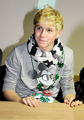 xxx niall horan Du are amazing xxx