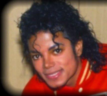 <3 I 사랑 당신 Michael <3