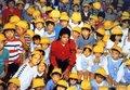 <3 Michael <3 - michael-jackson photo