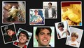 ♥ Happy 29th Birthday Kaka ♥ I made