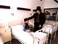 ~*Heal The World*~ - michael-jackson-heal-the-world photo