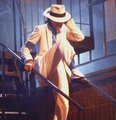 ~*Smooth Criminal*~ - smooth-criminal photo
