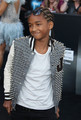 ♥. - jaden-smith screencap