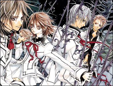 Vampire Knight:  Classes as different as Night and Day -vampire-knight-night-class-21266746-392-300