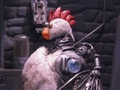 robot-chicken - 1x01 The Deep End screencap