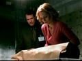 csi - 1x18- $35K O.B.O. screencap