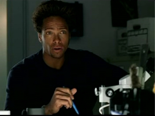 1x18- $35K O.B.O. - csi Screencap