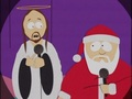 3x15 Mr. Hankey's Christmas Classics - south-park screencap