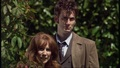 doctor-who - 4x07 Unicorn and the Wasp screencap
