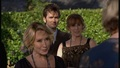 4x07 Unicorn and the Wasp - doctor-who screencap