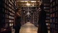 doctor-who - 4x08 Silence in the Library screencap
