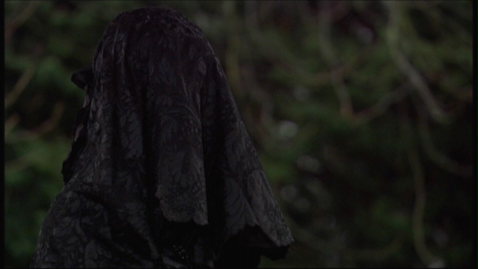4x09 Forest of the Dead