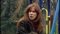 doctor-who - 4x09 Forest of the Dead screencap