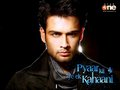 Abhay Raichand - pyaar-kii-ye-ek-kahani-by-pialy photo