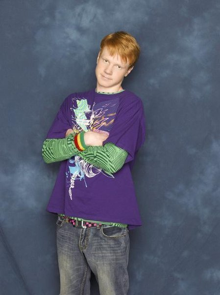adam hicks las vegas