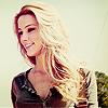 Tasha Cooper's Links Amber-3-amber-heard-21251875-100-100