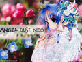 Angeldust - just-anime photo