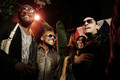 Apl.De.Ap. Launches Jeepney música Record Label With The Black Eyed Peas