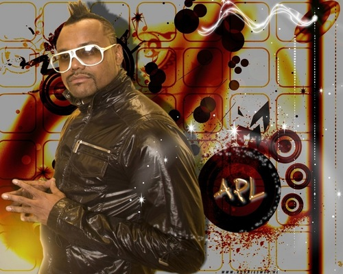 Apl.De.Ap. - wallpaper