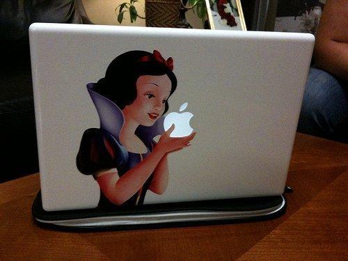 epal, apple