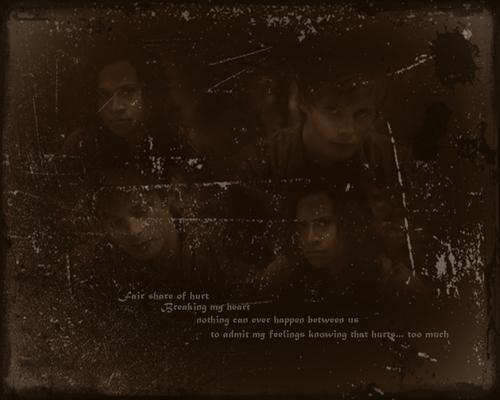 Arwen :)