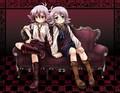 Atsuya e Shirou Fubuki 4