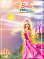 Barbie Princess charm school - barbie-movies fan art