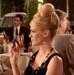 Betty Draper- season 3