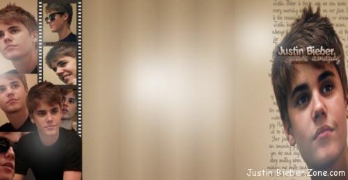 Bieber Press conference – Singapore