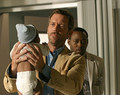 Dr. Gregory House  - dr-gregory-house photo