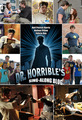 Dr. Horrible's Sing-A-Long Blog - dr-horribles-sing-a-long-blog fan art