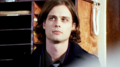 Dr Reid - dr-spencer-reid photo