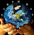 Earth Day - michael-jackson photo