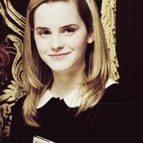 Emma người hâm mộ Art