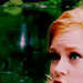 Enchanted.   - enchanted icon